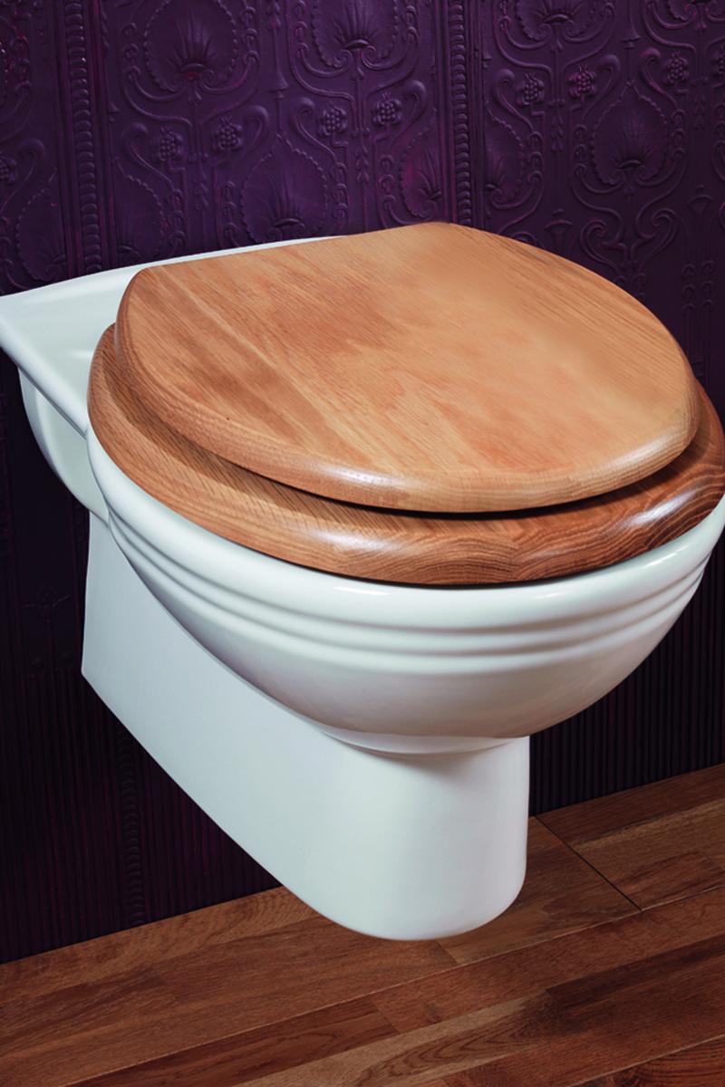toilette victoria wandh ngend von replicata ausf hrung tiefsp ler replikate. Black Bedroom Furniture Sets. Home Design Ideas