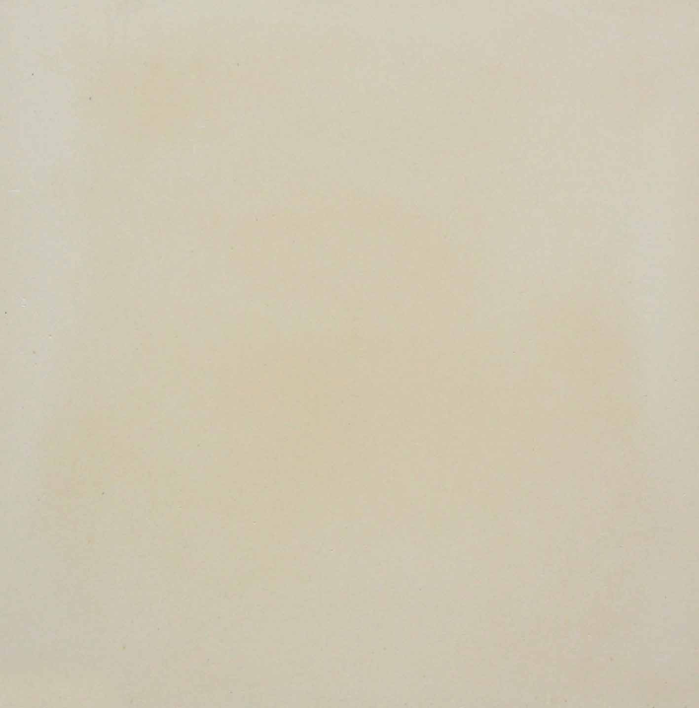 zementfliese serie castillo uni farbe beige 10 von replicata 200 x 200 x 20 mm replikate. Black Bedroom Furniture Sets. Home Design Ideas