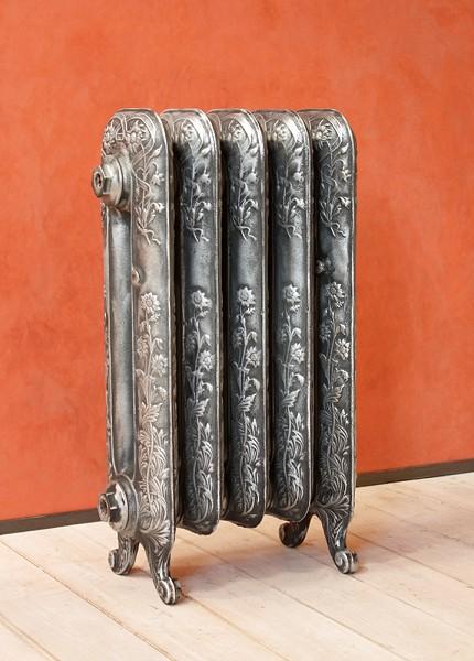 radiator fiore standheizk rper von replicata material. Black Bedroom Furniture Sets. Home Design Ideas