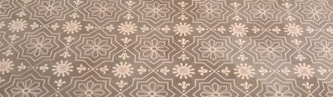 Für Boden Und Wand Von Replicata Formschöne Reproduktionen Rund - Fliesen restposten 15x15