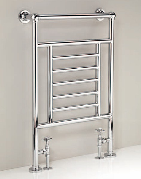 handtuchtrockner modell orion 5 von replicata 535 x. Black Bedroom Furniture Sets. Home Design Ideas
