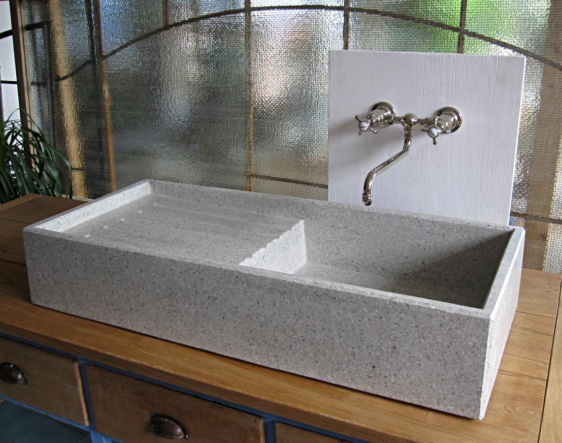 sp lstein abdeckung ablauf dusche. Black Bedroom Furniture Sets. Home Design Ideas