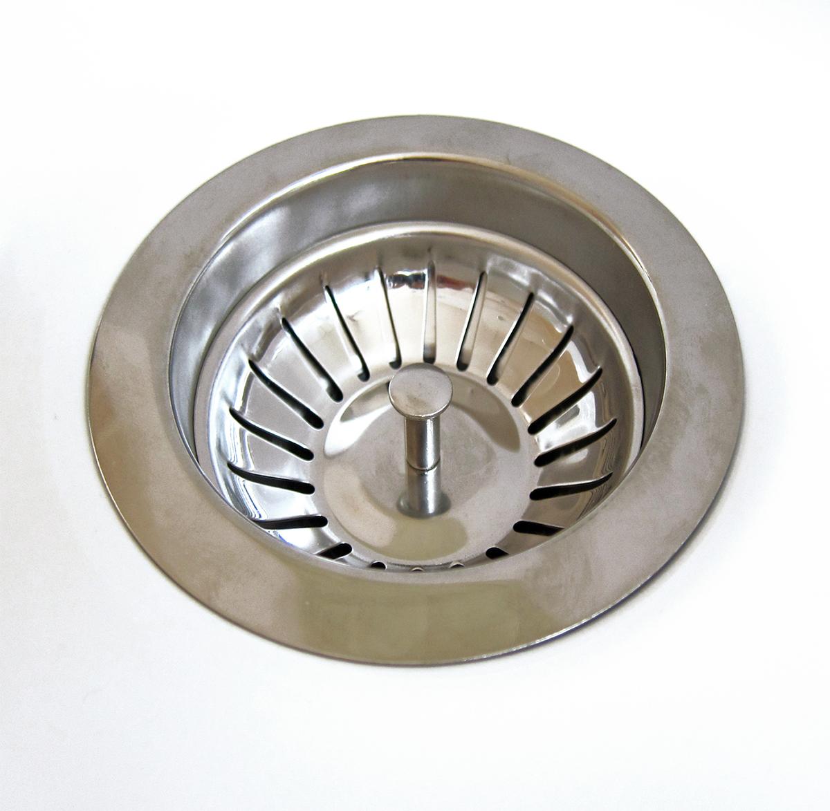 Keramikspulbecken campagne von replicata breite 765 mm for Keramikspülbecken