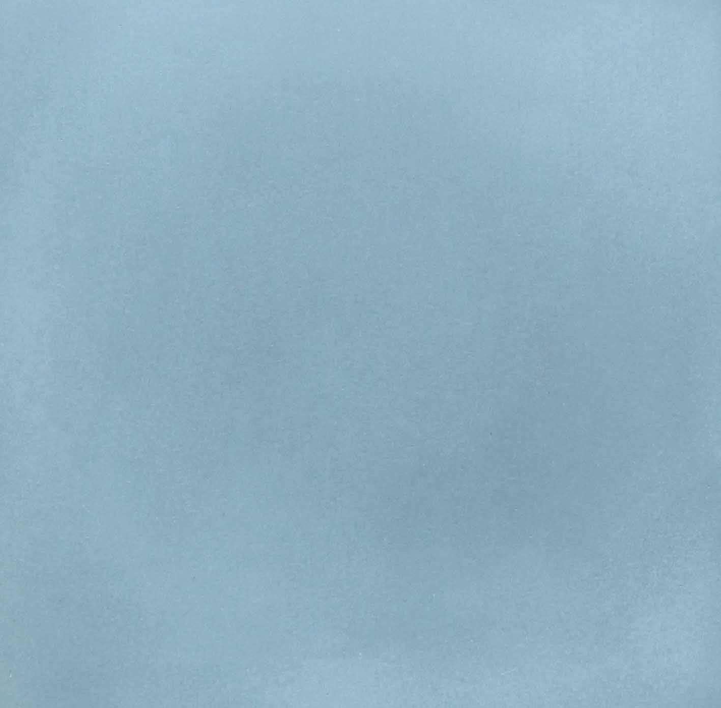 Wandfarbe Helles Blaugrau: Farbe Blau Grau