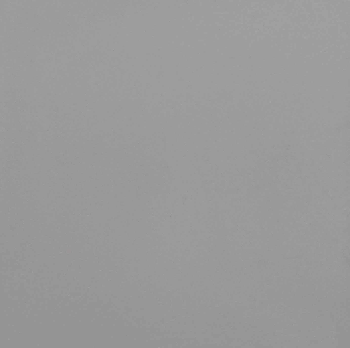 zementfliese serie castillo uni farbe hellgrau 12 von replicata 200 x 200 x 20 mm replikate. Black Bedroom Furniture Sets. Home Design Ideas