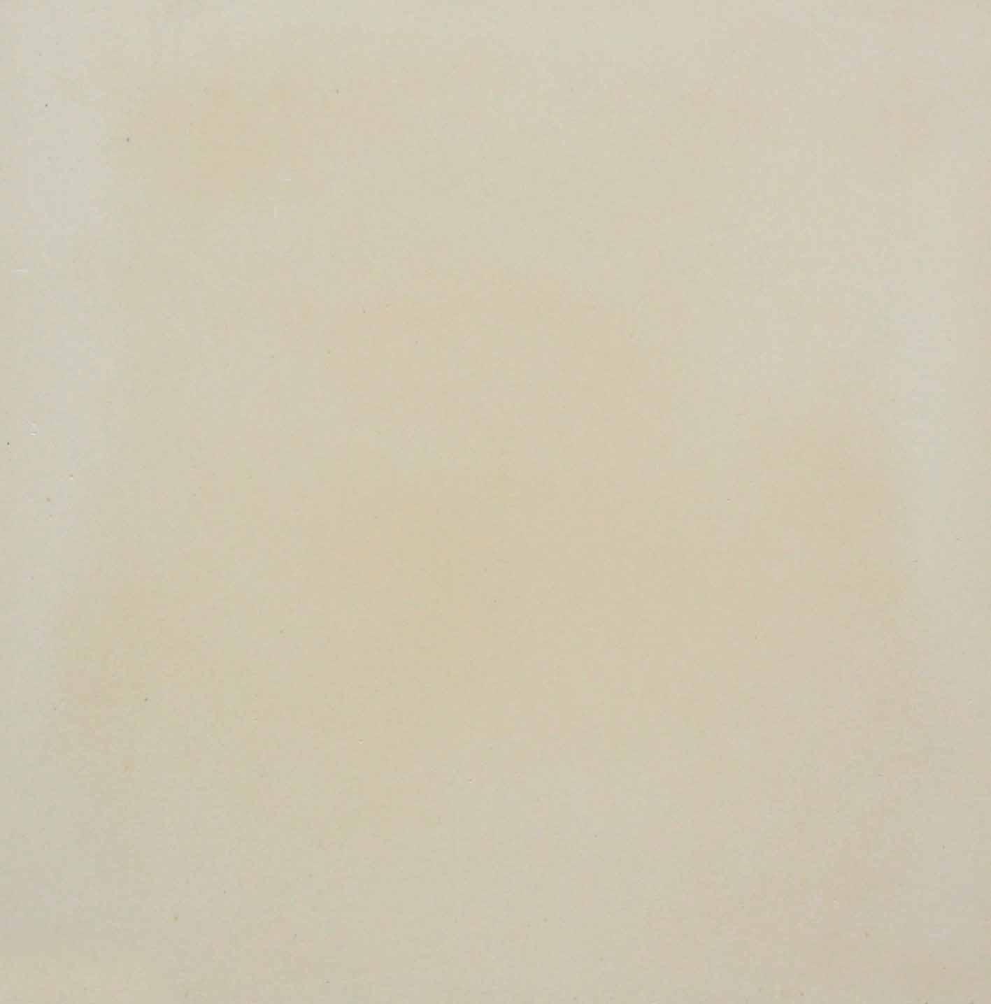 Zementfliese Serie CASTILLO Wandfliese Farbe Beige 10« von Replicata ...