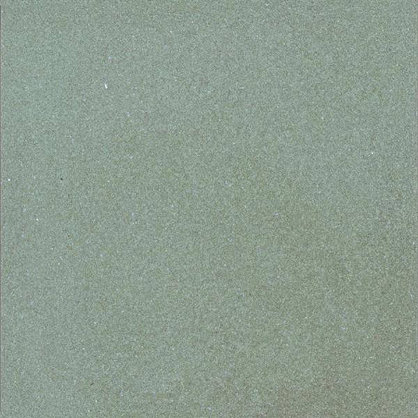 Sehr Terrazzo-Bodenplatten Serie PASTINA - grün« von Replicata - feine YP52