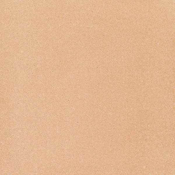 terrazzo bodenplatten serie pastina dekor 19 von replicata grund farbe 50 sandgrau. Black Bedroom Furniture Sets. Home Design Ideas