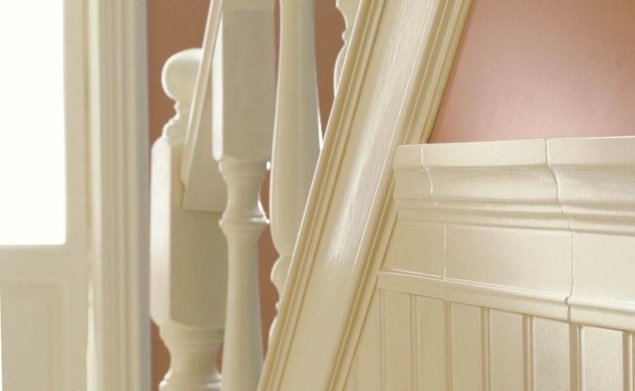 wandpaneele serie boiserie von replicata formsch ne reproduktionen rund ums bauen und wohnen. Black Bedroom Furniture Sets. Home Design Ideas