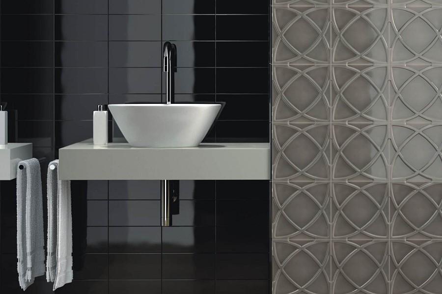 farbe grau bedeutung b2 farben und ihre bedeutung extremely creative grau gr n farbe 82 grau. Black Bedroom Furniture Sets. Home Design Ideas