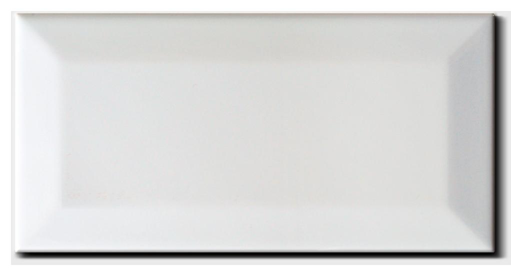 Brandneu Wandfliese METRO Farbe weiß matt« von Replicata - 7 - Replikate HZ01